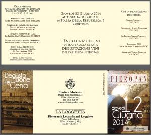 Schermata 2014-06-03 2
