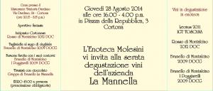 Schermata 2014-08-04 alle 11.17.15