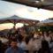 Fantastic Thursday Wine Dine Shine at Tonino's in Cortona!