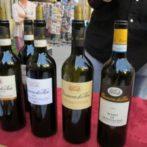 Recap: Wine, Dine & Shine Casanova di Neri Dinner at La Loggiata!
