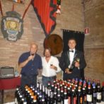 Vino Nobile di Montepulciano release preview party this weekend!!!