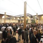 Benvenuto Brunello 2013 is coming!!!!